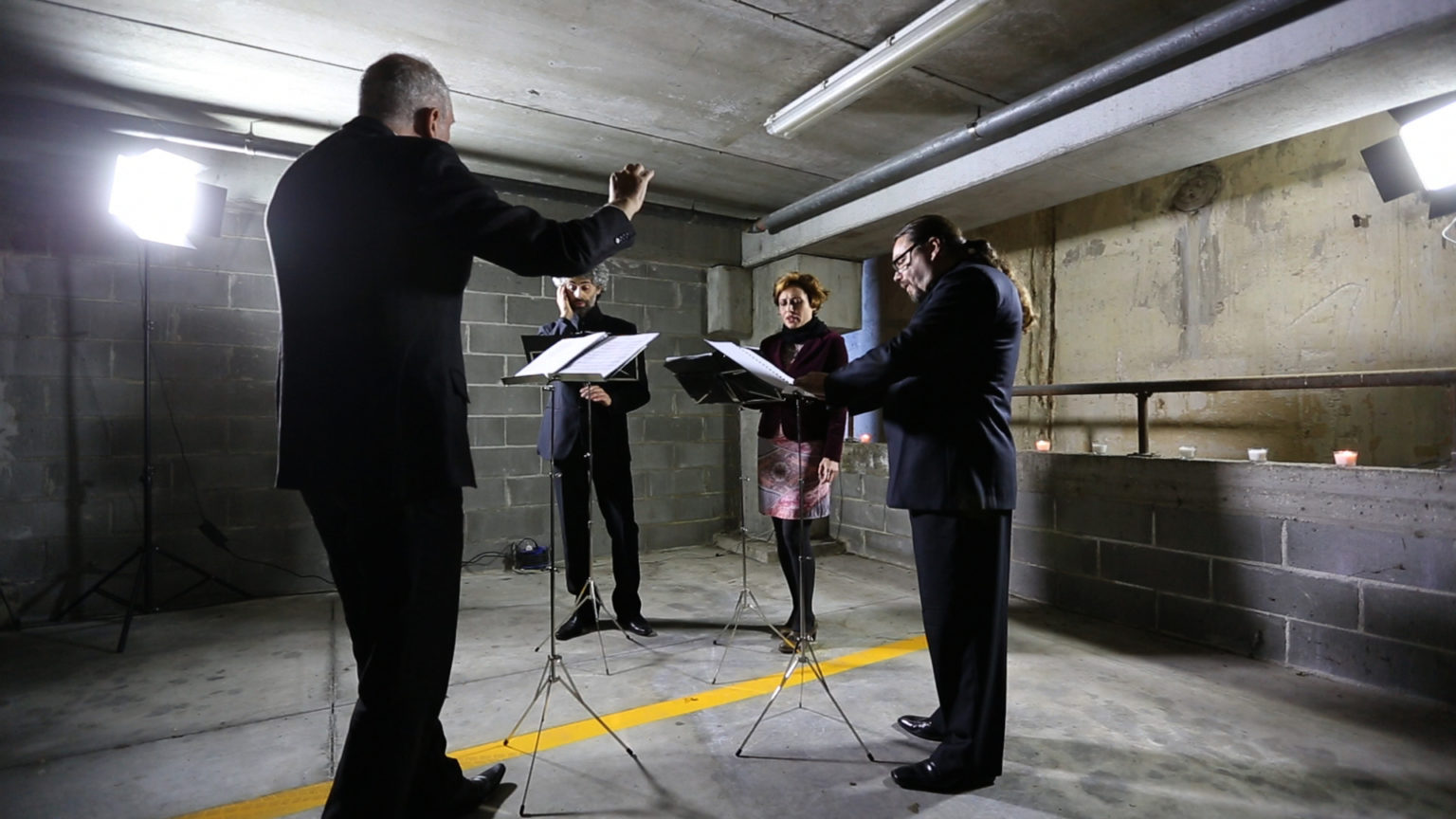 14-concerto_parcheggio